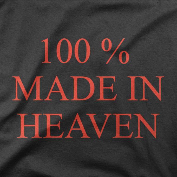Design Heaven