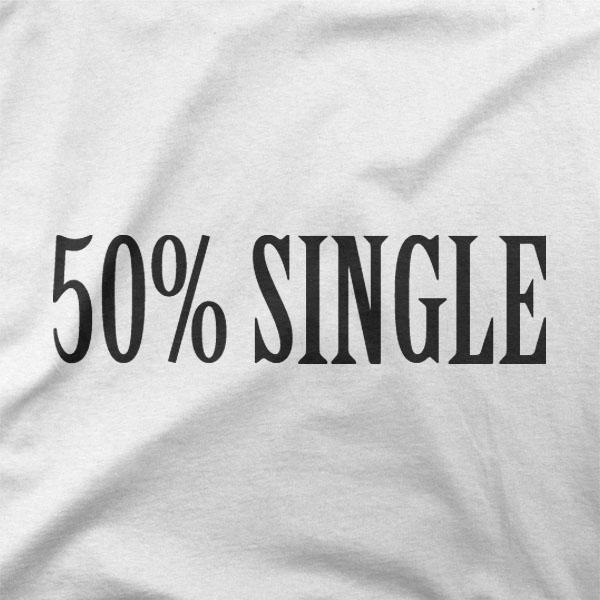 Design Single