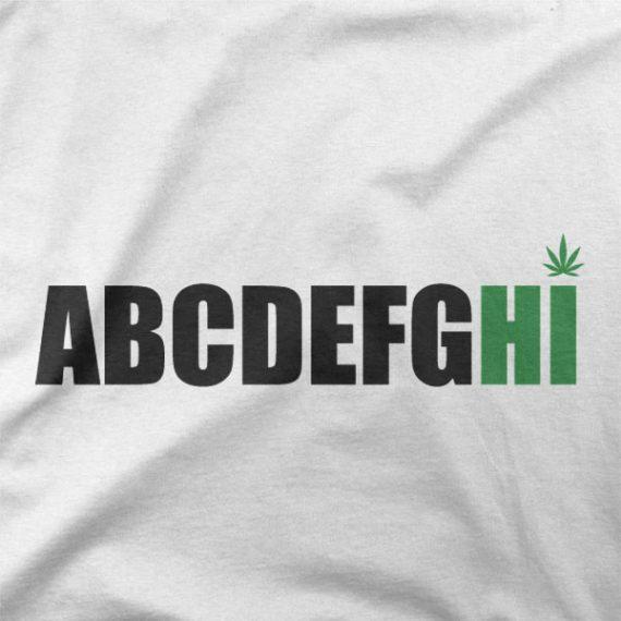 Design ABCDEFGHI