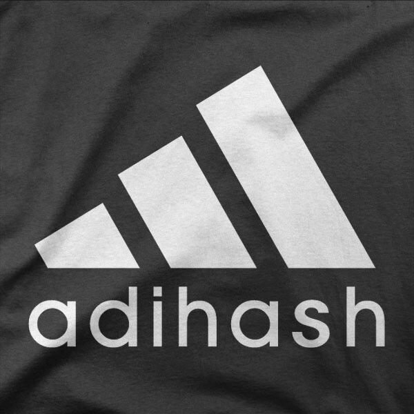 Design Adihash