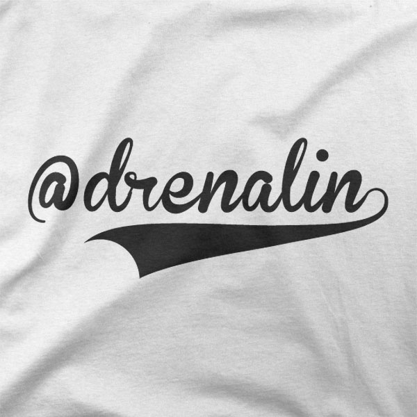 Design Adrenalin
