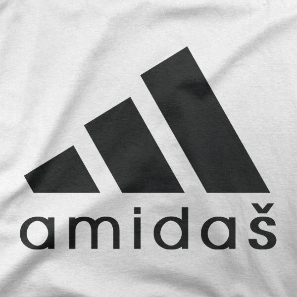 Design Amidash