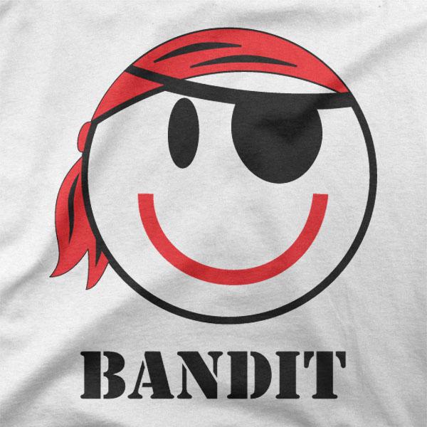 Design Bandit