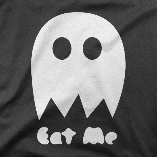 Design Eat Me
