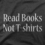 Ženski pulover s kapuco Read Books