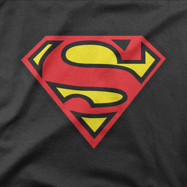 Design Superman