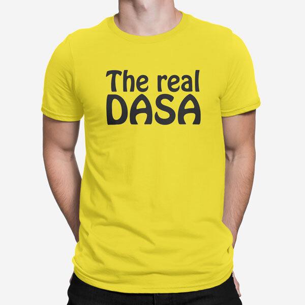 Moška kratka majica Dasa