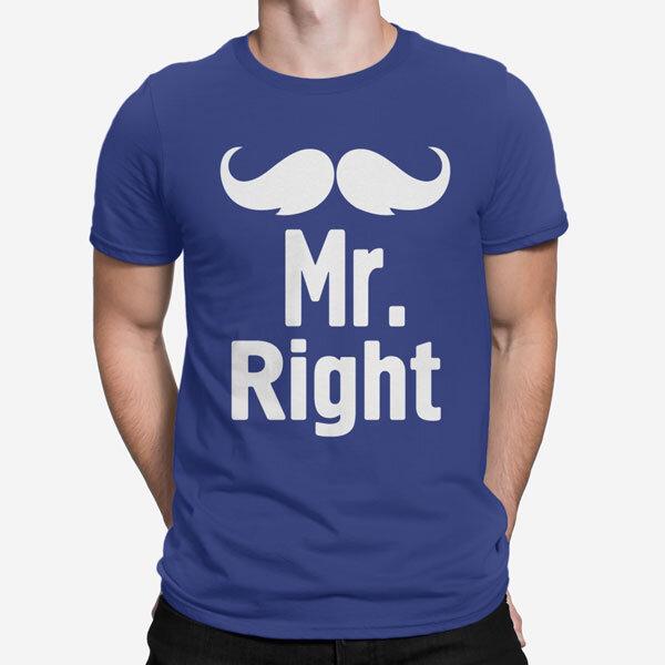 Moška kratka majica