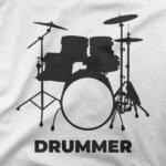 Design Drummer 2