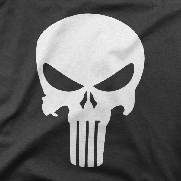 Design Punisher