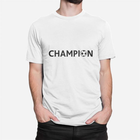 Moška kratka majica Champion