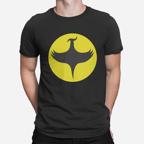 Majica Zagor