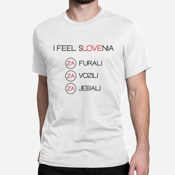 bela_feel_slovenia_crna