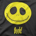 Design Booh
