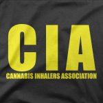 Design CIA