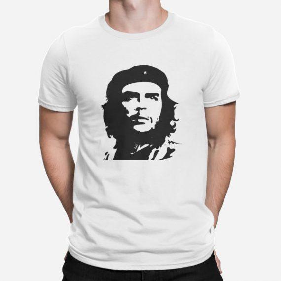 Moška kratka majica Che Guevara