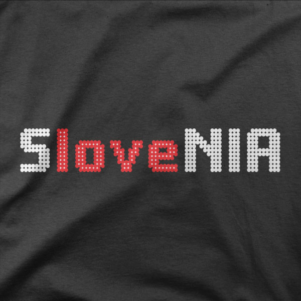 Design Slovenia