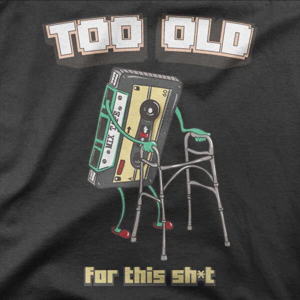 Design Prestar sem za to sranje
