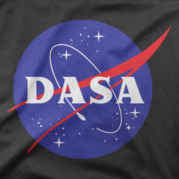 Design Dasa