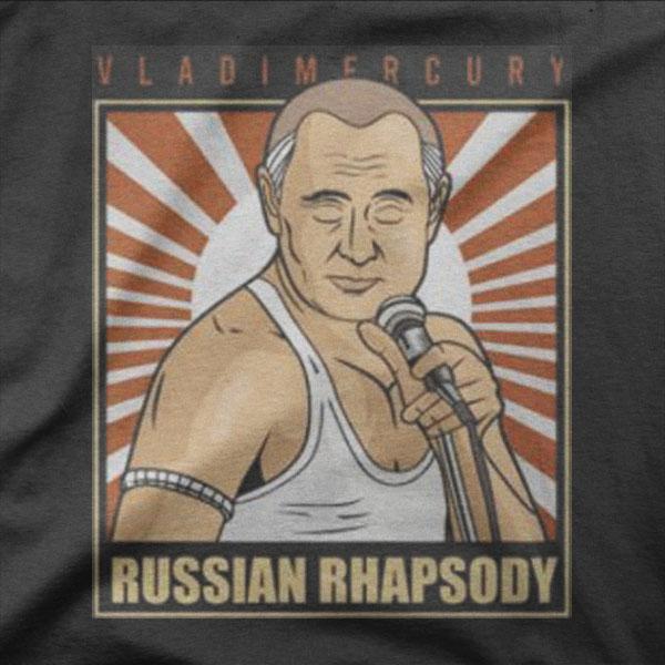 Design Vladi Mercury