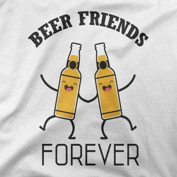 Design Prijatelja za vedno