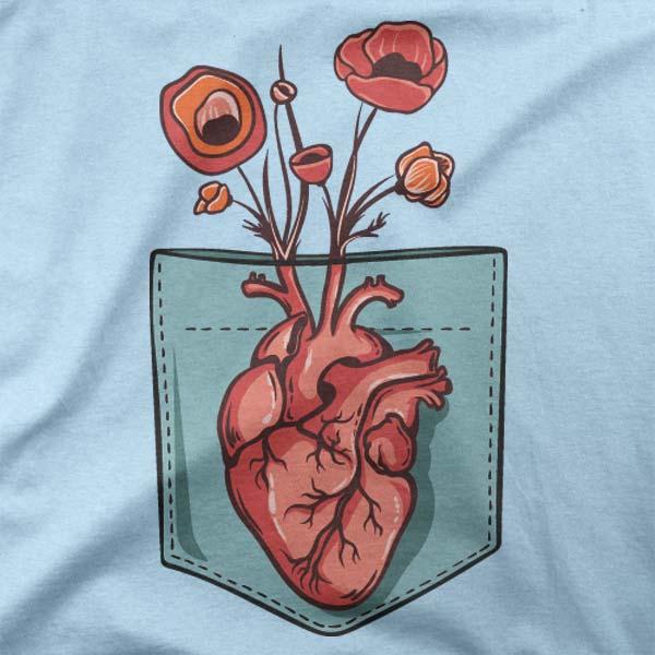 Design Srčni spodbujevalnik
