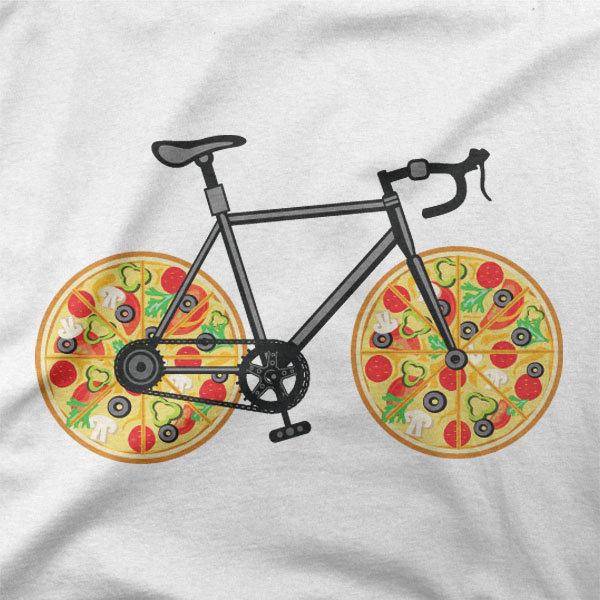 Pizza kolo