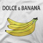Design Dolce Banana
