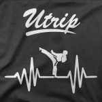 Design Karate utrip