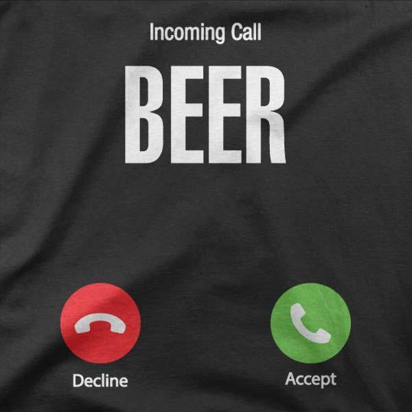 Majica Dohodni klic