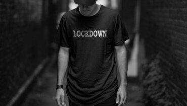 Tretji Lockdown