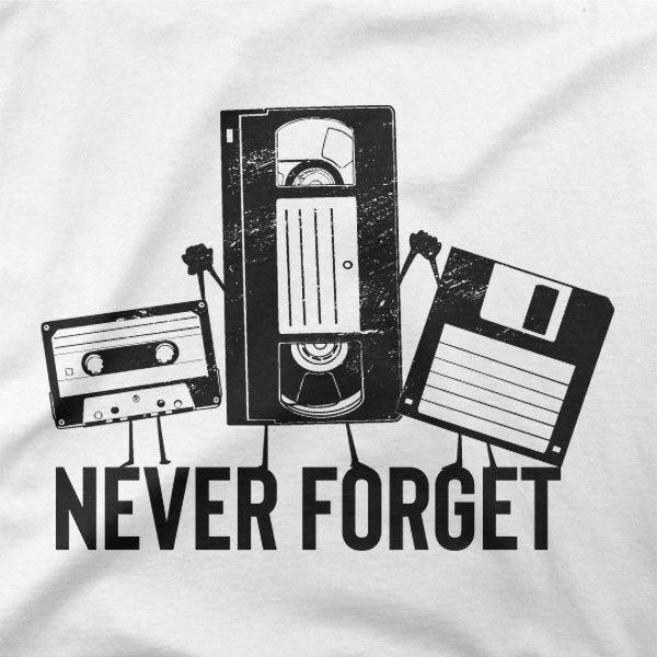 Motiv Nikoli ne pozabi